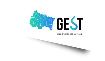 Association GEST - DEMO