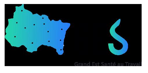 Logo GEST - retour page d'accueil